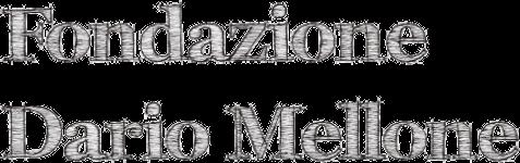 Fondazione Dario Mellone